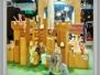 Nürnberg Spielzeugmesse 2013