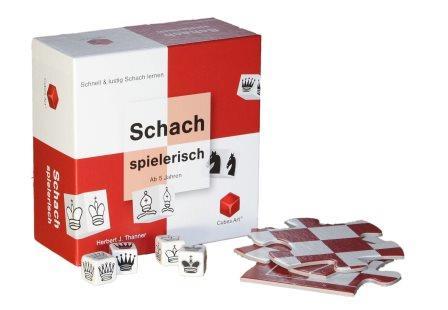 Schach spielerisch_Box_Web